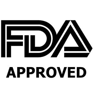 fda-approved-300