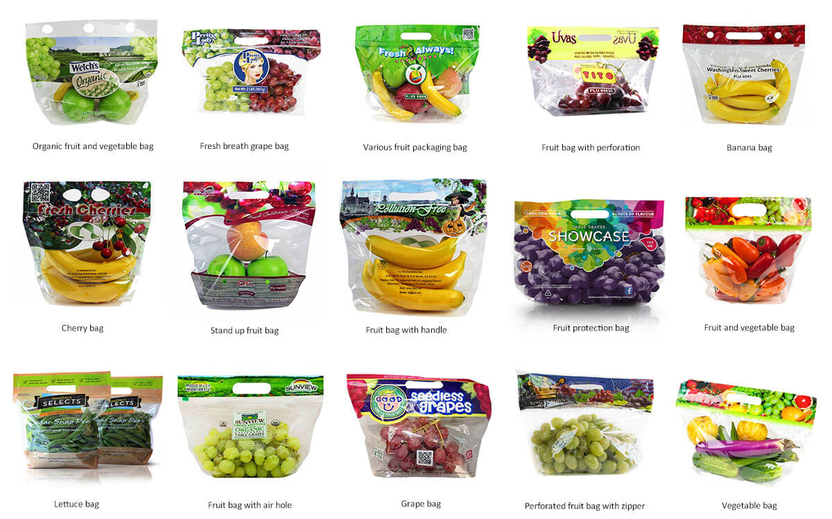 Fruit-and-Vegetable-Bag