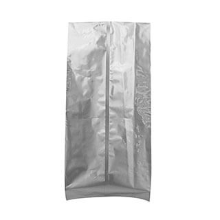 3 Aluminum foil bag packing
