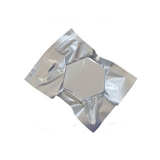 7 Aluminum foil retort pouch for meat
