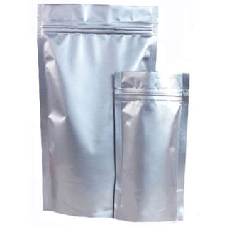 Custom-printed-aluminum-foil-small-zip-lock-bag-2